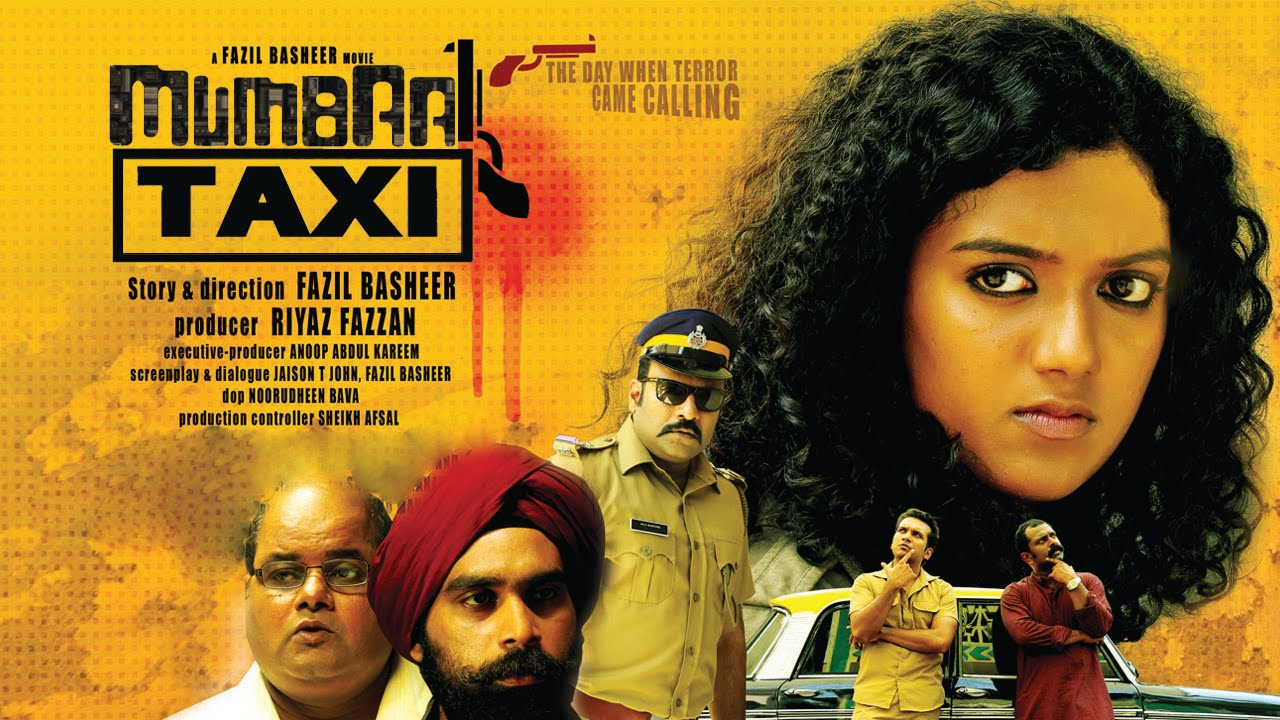 taxi 4 full movie download in tamil
