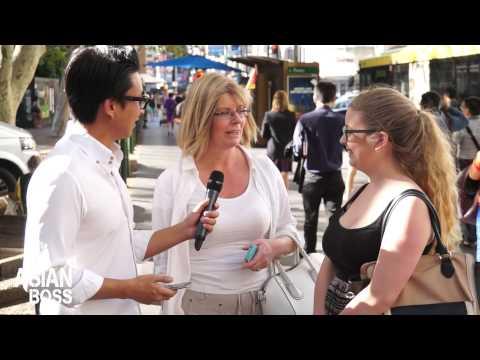 How Easy Is IELTS For Native Speakers? | 아이엘츠 시험에 대한 영어 원어민들의 반응 | IELTSの質問にネイティヴの人が答えたら意外な結果に(字幕)