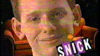 Video 1994 - COMMERCIALS from Nickelodeon - PART 1 (SNICK) download MP3, 3GP, MP4, WEBM, AVI, FLV Juli 2018