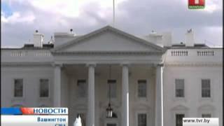 Сирия. военная операция США откладывается до 9 сентября?