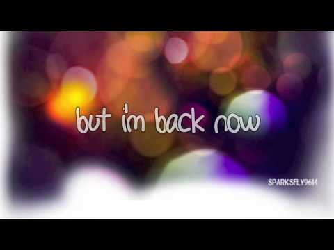 Coco Jones Ft. Tyler James William - Me & You - Lyrics