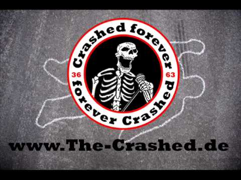 The Crashed - 1000 Tode (Roughmix)