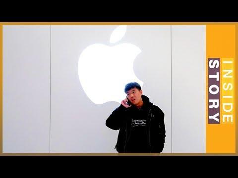 Apple under investigation  | Inside Story