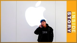 Apple under investigation  | Inside Story thumbnail