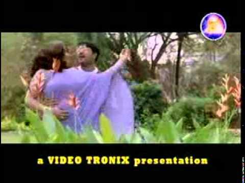 Sneha Deepavali - Aunty Preethse (2001) - Kannada