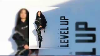 Ciara - Level Up Instrumental (prod. by Slwyer) Video