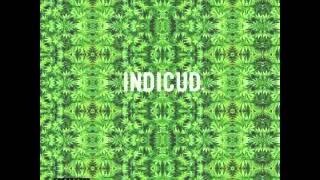 Baixar Kid Cudi - Girls(Ft.Too $hort)(Indicud)