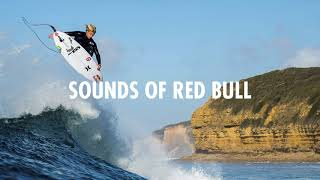 Sounds of Red Bull -  'Something New' (Perfect Poise IV)