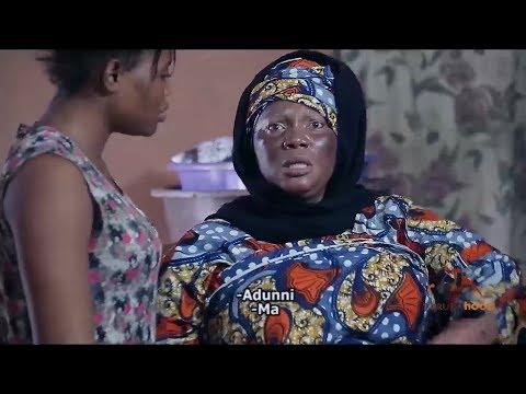 Download Aje Onire Part 2 Yoruba Movie