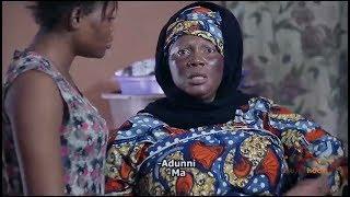Aje Onire Part 2 - Latest Yoruba Movie 2019 Drama Starring Ibrahim Chatta | Jaiye Kuti
