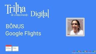 Google Flights Usa - YT