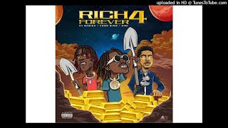FREE RICH FOREVER 4 Type Beat - PLUG CALL - prod. by PAYN Trap Instrumental