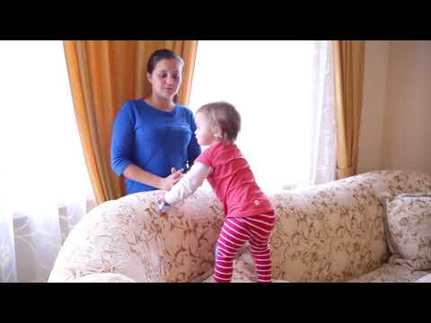 Как вывести глистов у ребенка