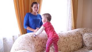 Як вивести глисти у дитини в домашніх умовах