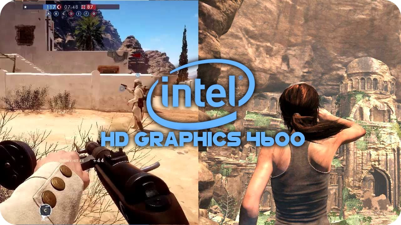 4600C VIDEO DRIVER FOR WINDOWS DOWNLOAD