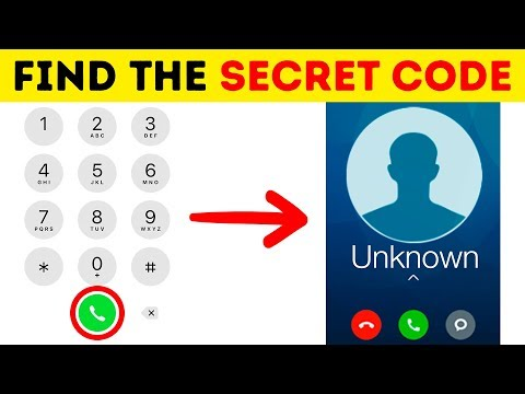 10 Secret Phone Features That'll Surprise Your Friends