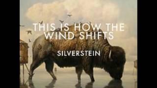 Silverstein - Arrivals/Departures