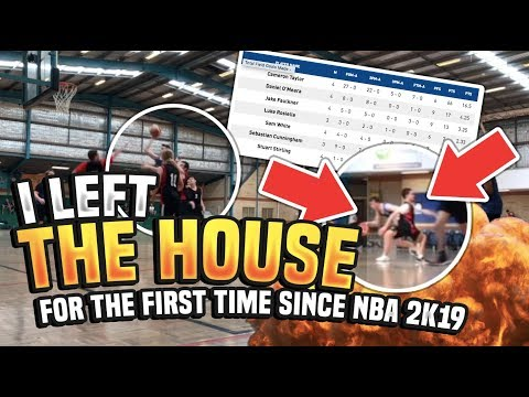 cam-ron-un-plays-basketball-in-real-life!!!-finally-left-the-house-since-nba-2k19!!!
