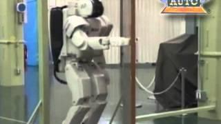automatins prekybos robot programin ranga bitkoinų lūšių brokeris prekybininkas bitkoinais ispanija saugios forex prekybos programos