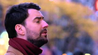 Courteeners - Winter Wonderland (Official Video)