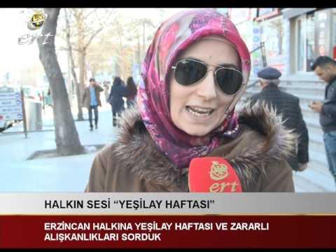06 MART 2017 ERT ŞAH TV HABERLER