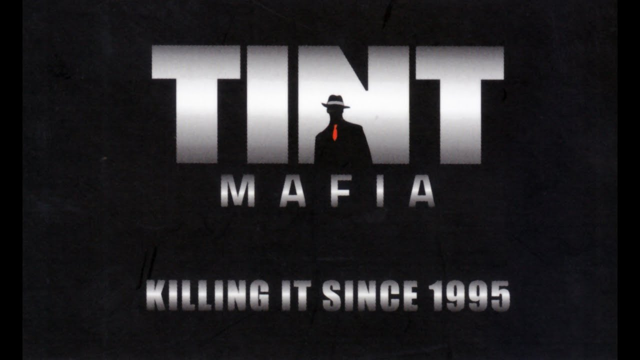 Tnt Tinting Virginia Beach >> Tint Mafia 757 468 8468 Virginia Beach Hampton Va Youtube
