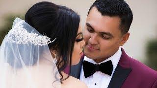 Download MY WEDDING DAY HIGHLIGHTS | Bryan & Mayra Mp3 and Videos