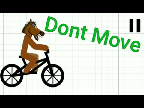 Draw Rider Plus ● How To Make