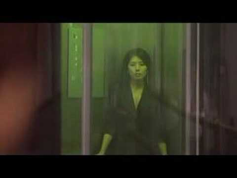 The Scarlet Letter MV [Lee Eun Joo]