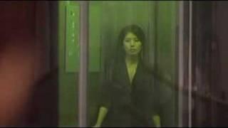 The Scarlet Letter MV [Lee Eun Joo]