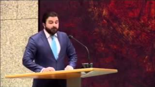 Debat verdrag van Marokko - جلسة نقاش إلغاء معاهدة الضمان الاجتماعي مع المملكة المغربية
