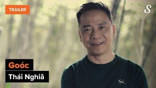 Thái Nghiã, fundador da Goóc | Trailer Oficial | meuSucesso.com