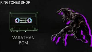Varathan movie (bgm)[ringtones shop] download link in description