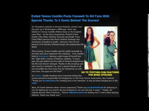 Lynyrd Skynyrd - The Needle And The Spoon (lyrics) from YouTube · Duration:  3 minutes 54 seconds