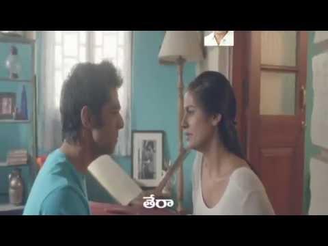 Tera Nasha Movie || Back To Back Trailers || Poonam Pandey
