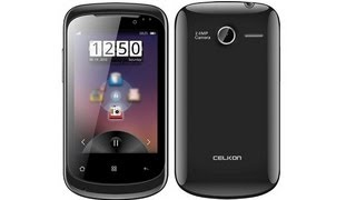 celkon a9 smart efficient lively and budget smartphone