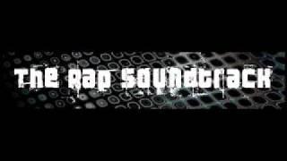 Keny Arkana - La Rage (Hip Hop/Rap Instrumental) (link p/ download)