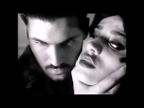 Madonna   Justify my love  Ultimix