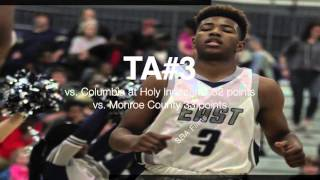 Download Swain Basketball Films Presents: Travis Anderson