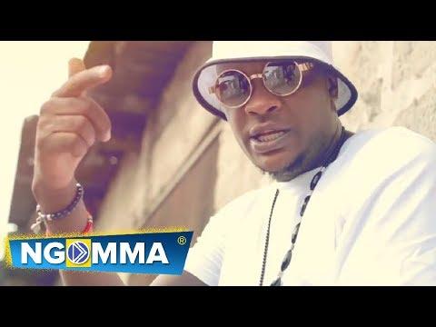 Adam Mchomvu - Tiririka  (Official Music Video)