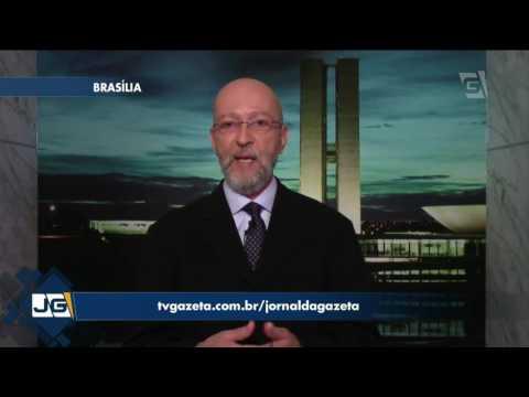 Josias de Souza / Na cassação de Cunha, medo da opinião pública