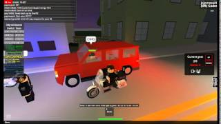 The ROBLOX Geek Ep. 14