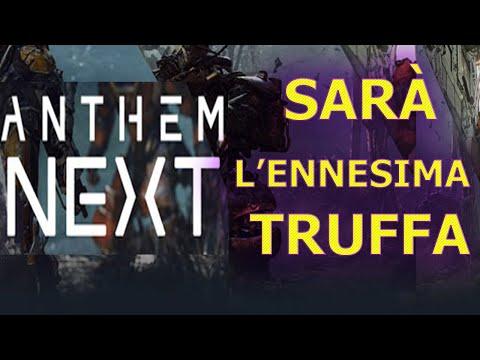 anthem-next-pronti-ad-esser-truffati-da-ea-?