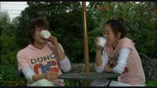 [ENG SUBS] Dating on Earth Deleted Scenes & NGs Part 3/4