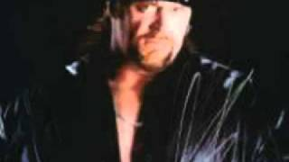 "WWE THE UNDERTAKER OLD THEME SONG ""ROLLIN"" DOWNLOAD LINK+LYRCS"
