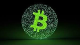 Start with 200 GH/s with Bitcoin or 1 MH/s for Dogecoin with Payment Proof