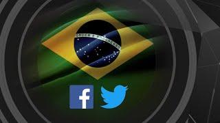 COVID-19 : le président brésilien sceptique