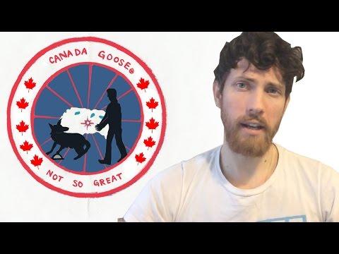 nobis vs canada goose vs parajumper