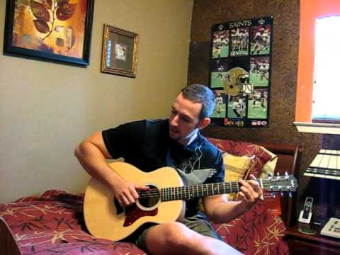 taylor gs mini guitar stephen miller performance youtube. Black Bedroom Furniture Sets. Home Design Ideas