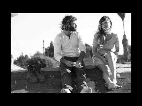 Angus & Julia Stone - Private Lawns Triple J Live mp3